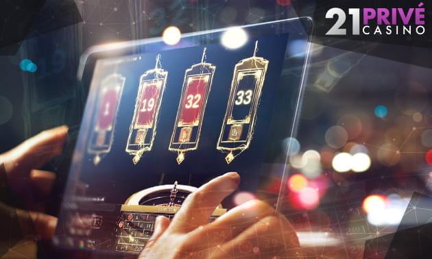 Uw88 casino