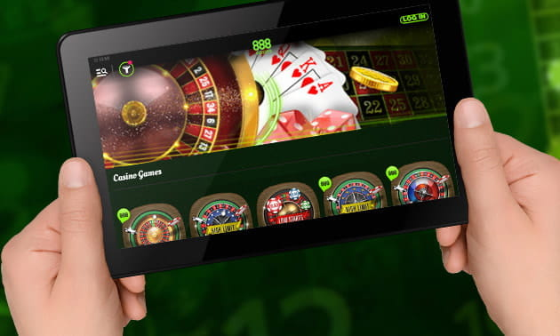 Rich witch slot free play online