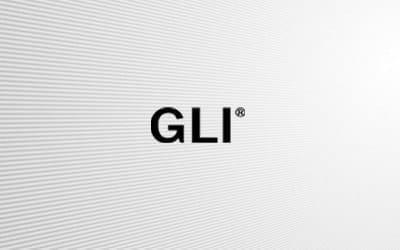 GLI führt Audits von Casino-Auszahlungen durch