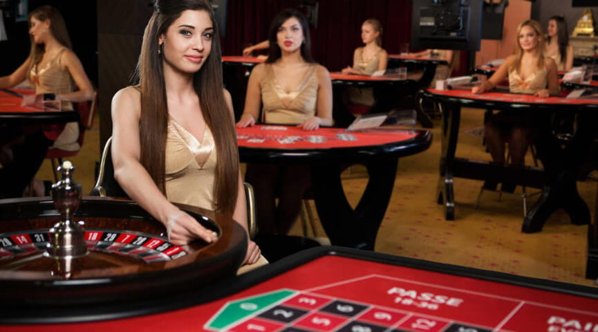 Image result for Understanding Everything About Live Online Roulette
