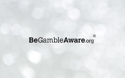 GambleAware Responsible Gambling Services