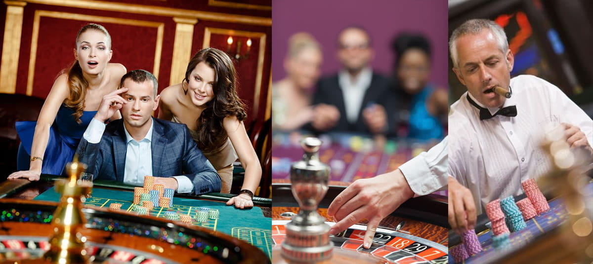 Casino games that you have the best chance at winning