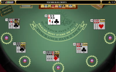 Betway Casino Roulette Review Play With Up To 1000 Bonus