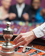Roulette Strategy - Is There a Winning Roulette System?