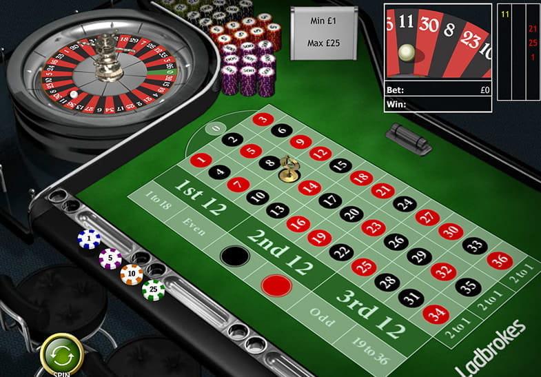 Casino Landau Pfalz