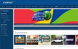 5 Deposit Casino Uk Best 5 Pound Minimum Deposit Casinos