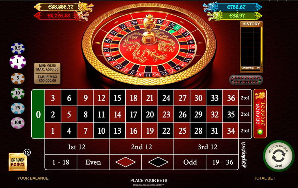 About Live Age of the Gods Bonus Roulette.Live Age of the Gods Bonus Roulette is a hugely exciting version of European Roulette that is packed with extras.Not only does it provide all the fun of regular roulette, but also it has a slots mini-game that can award huge multipliers and it gives you the chance to win four progressive jackpots.Karaköprü
