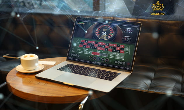 Top casinos for mobile roulette 2020 top roulette games