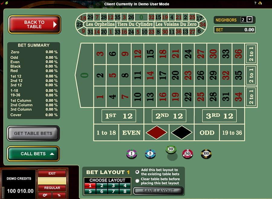 Casino kharkov avoimistana