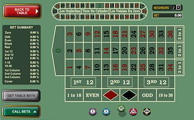 Graton casino bad beat jackpot