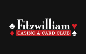 Online casino like cafe casino