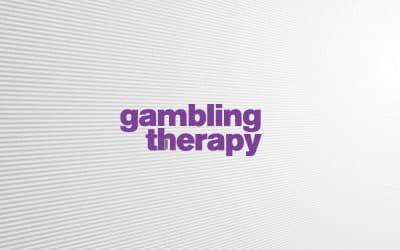 Glücksspieltherapie bietet Unterstützung bei Spielsucht