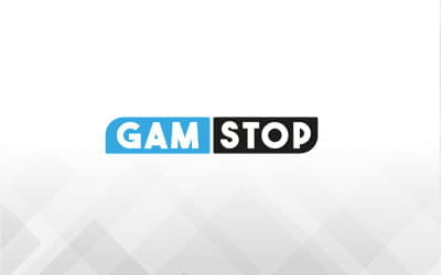 GamStop Problem Gambling Support Service
