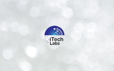 Kasinotests werden von iTech Labs durchgeführt