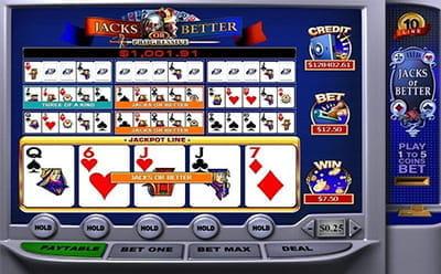 Casino Club Deutschland Roulette