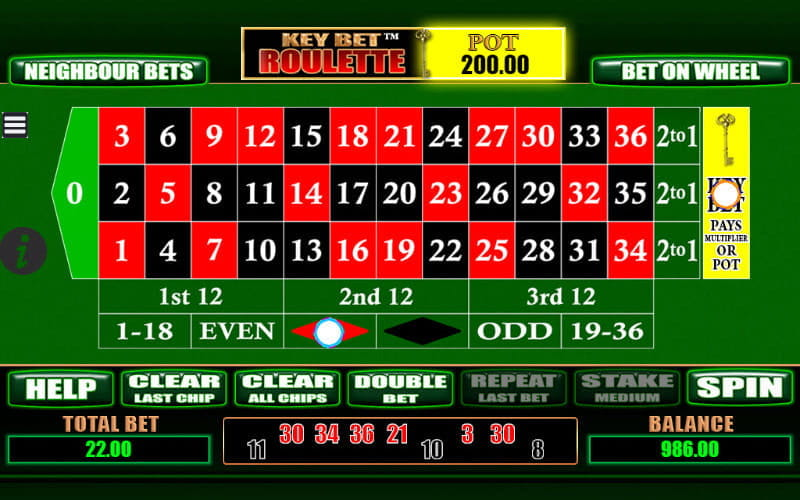 Android poker apps download