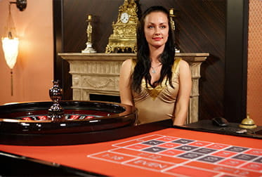 Is There Any Strategy To Roulette