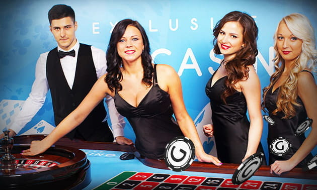 Gala Casino Roulette Review The Games The App