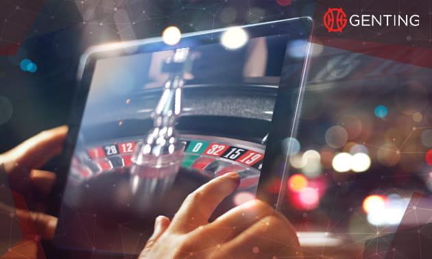 Genting Online Casino Review Top Live Roulette Games Bonus