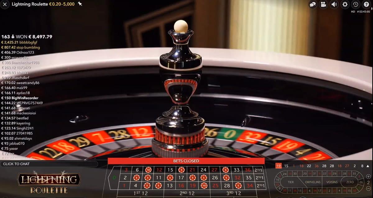 tipico live casino geld auszahlen