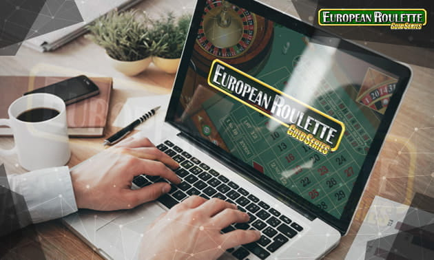 European roulette gold online bingo with no deposit bonus