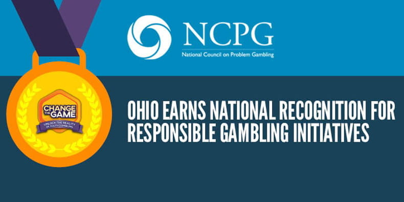 Online betting legal in ohio bouchard riske betting expert tipsters