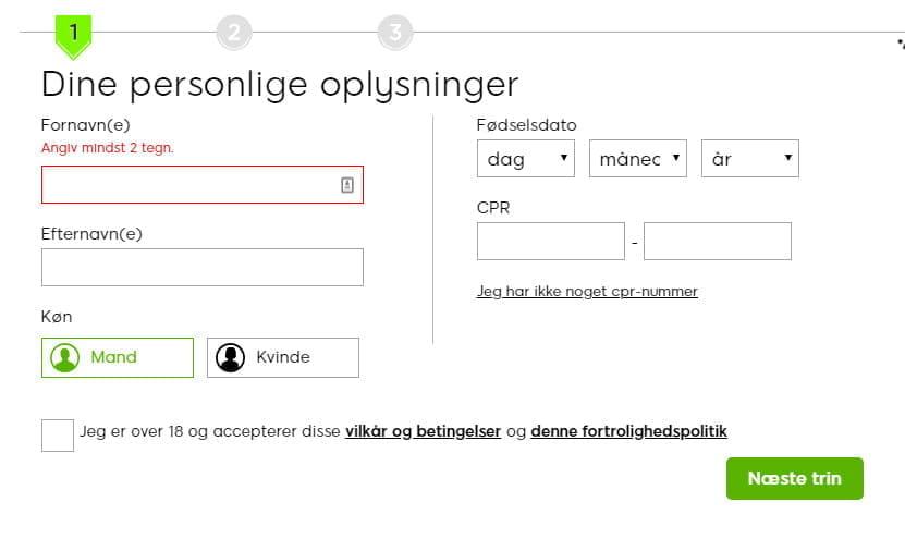 Freeslots No Registration Casinoweb