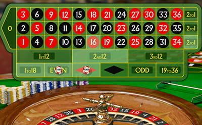 Virtual Casino Real Money Error Establishing A Database Connection