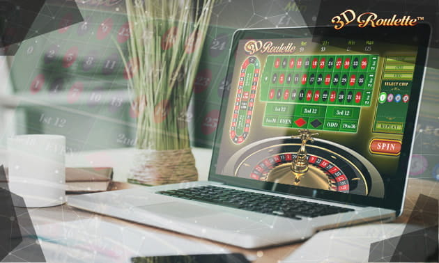 Online roulette free demo best book on poker math