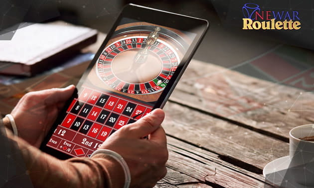 Roulette free money free poker games to win real money