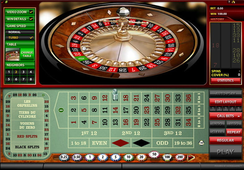 Demo roulette free how to find probability of craps
