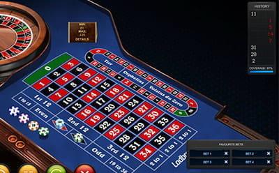 [Image: premium-european-roulette-favourite-bets.jpg]
