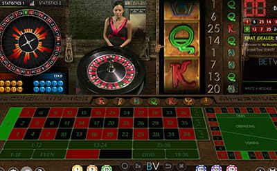 online casino list book of ra free play online