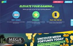 £5 Minimum Deposit Casino Uk
