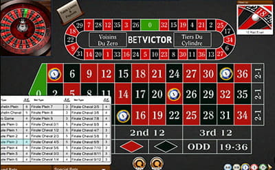 Russian roulette betting rules bet it all on black crafter lyrics to piece