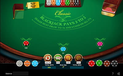 money slot casino game