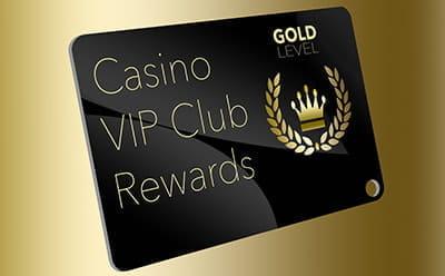 Exklusive Bonusangebote für VIP-Spieler