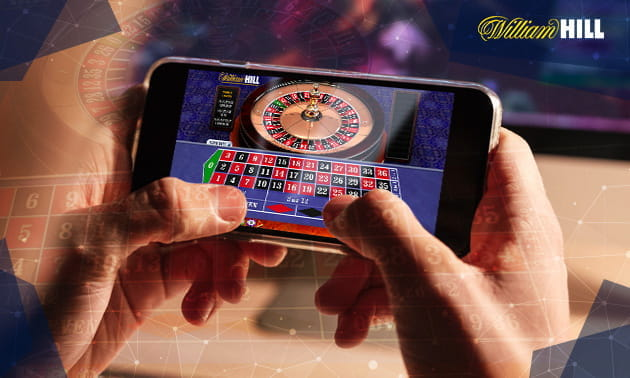 william hill casino bewertung