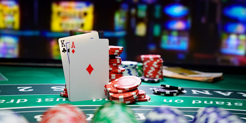 Professional Gamblers – Richest Professional Gamblers Stories